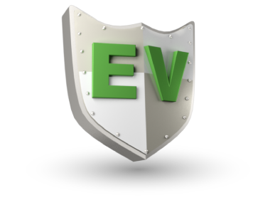 Extended Validation (EV) Code Signing Certificate